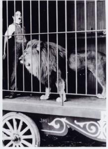 avec lion(1)