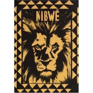 kibwe-2