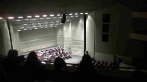 concert folle journée 003