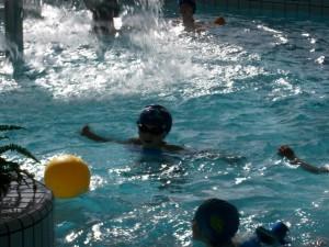 piscine mateo 009