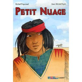 Petit-Nuage-Tome-1-Livre-893538612_ML