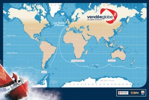 parcours-vendee-globe-2016