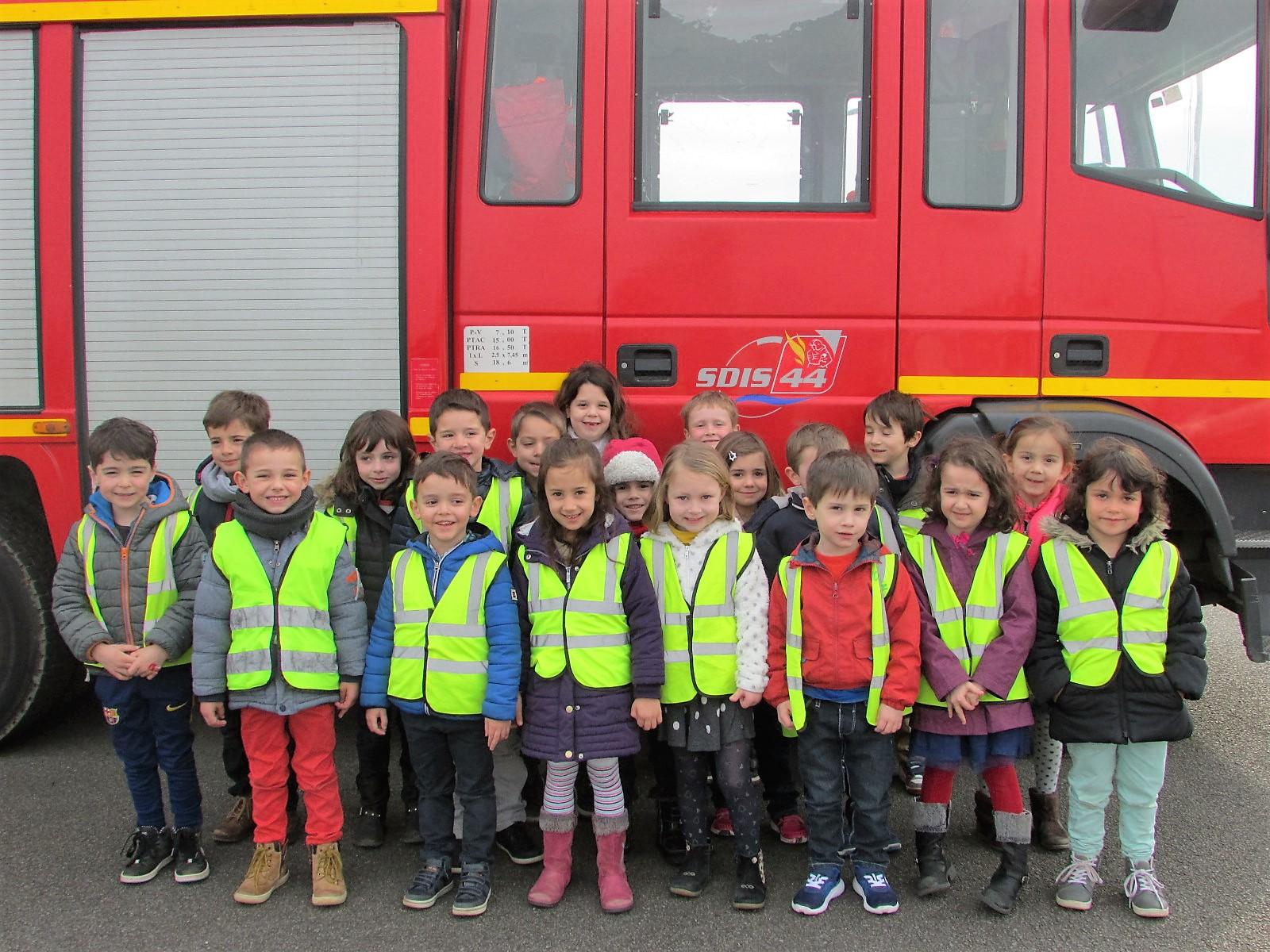 Rencontre pompier gratuit